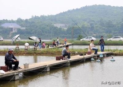 适合在农村做的25个项目,发家致富不是难事